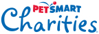 http://www.enhancedonlinenews.com/multimedia/eon/20180220006567/en/4297684/National-Love-Your-Pet-Day/National-Adoption-Weekend/adoption-event