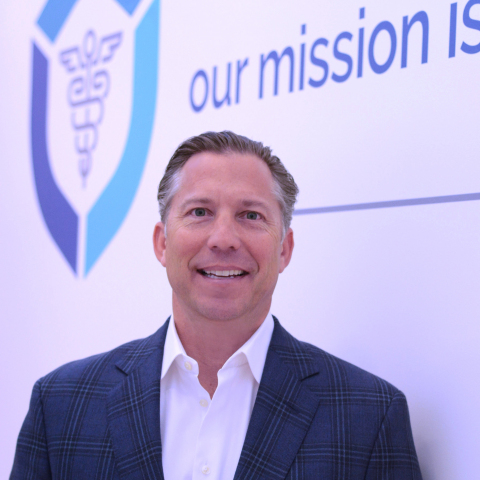 Will Righeimer is CEO of Lindora, one of the largest medically supervised weight loss and wellness companies in the country. (Photo: Business Wire)