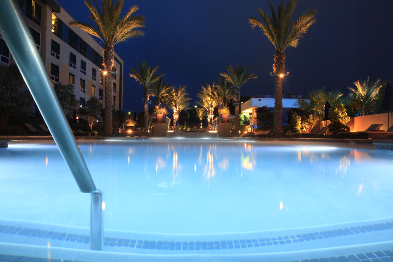 Aaa travel guides hotels scottsdale, az.