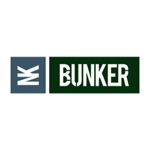 Alef Mobitech & Bunker Partner to Bring Native Mobility to Brazil