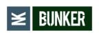 http://www.bunker.vc