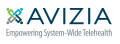 Avizia TeleStroke Workflow Update Provides Faster Access to More Effective Treatment - on DefenceBriefing.net