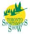http://www.torontosportshow.ca