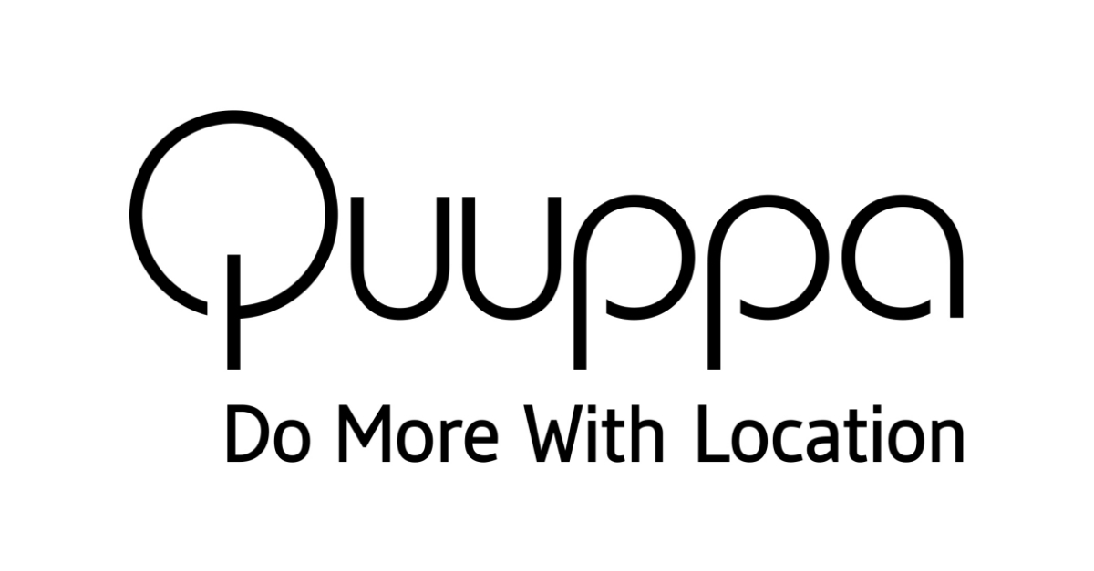 Quuppa Unveils Go-to-Market Strategy to Disrupt Real-Time