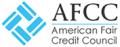 American Fair Credit Council