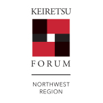 Keiretsu Forum Ranked #1 Angel Group by PitchBook and Unveils Brianna McDonald as New Regional President