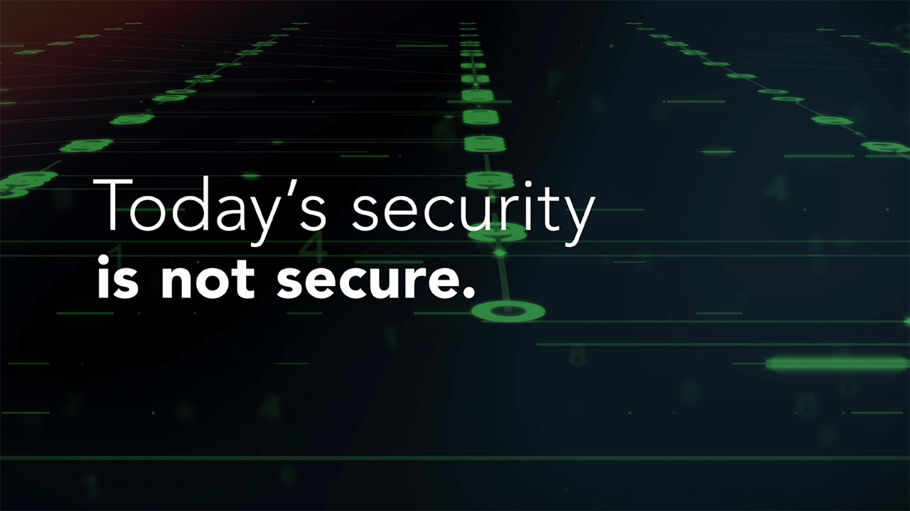 A new study of over 800 executives by Centrify and Dow Jones Customer Intelligence reveals a disconnect between CEOs and CIOs, CTOs, and CISOs (Technical Officers) that is weakening cybersecurity. 62 percent of CEOs inaccurately cite malware as the primary threat to cybersecurity, while Technical Officers on the front lines of cybersecurity know that identity is the primary attack vector. Centrify Zero Trust Security verifies every user, validates their devices, and limits access and privilege to stop the breach. Download the report at centrify.com