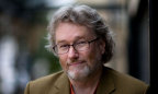 Iain M. Banks(Photo: Business Wire)