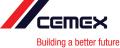 CEMEX VENTURES INVIERTE EN SAALG, STARTUP ESPECIALIZADA EN GEOTECNIA Y MACHINE LEARNING