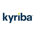 Kyriba Launches Unprecedented Partner Opportunity for 2018 Following Record Growth Year