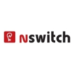 Nswitch Selected as the First TUNE Certified Partner in APAC Region