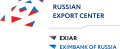 The Russian Export Center