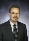 Bruce Gifford, Enterprise Chief Data and Analytics Officer, Travelers (Photo: Business Wire)