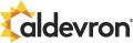 http://www.aldevron.com/pald-x80-request?utm_campaign=pALD-80-introduction&utm_source=pALD-X80%20outreach&utm_medium=Online