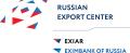 El Centro de Exportación de Rusia presentará por primera vez soluciones innovadoras rusas en el Mobile World Congress de Barcelona