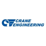Crane Engineering awarded $4.2 million grant to design, build and test a human waste treatment solution that increases safe sanitation in developing countries