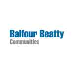 Balfour Beatty Communities Recognized for Excellence in Green Residential Building
