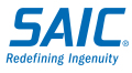 New Cyber Defense Solutions Protect SAIC Customers from Distributed Denial of Service Attacks - on DefenceBriefing.net