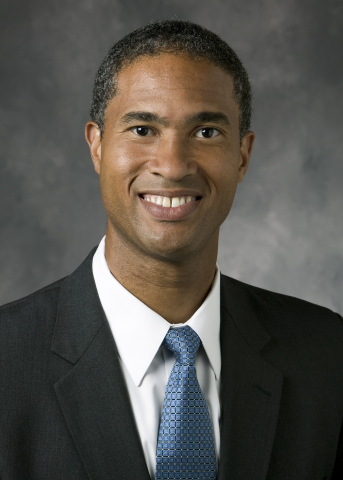 Nike, Inc., announced that Peter B. Henry, Dean Emeritus of New York University's Sloane School of Business, has been appointed to its Board of Directors. (Photo: Business Wire)