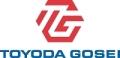 Toyoda Gosei Americas Lanza un Sitio Web Rediseñado