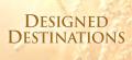 http://www.designed-destinations.com/?utm_source=pressrelease&utm_medium=blog-post&utm_campaign=press_release_022118