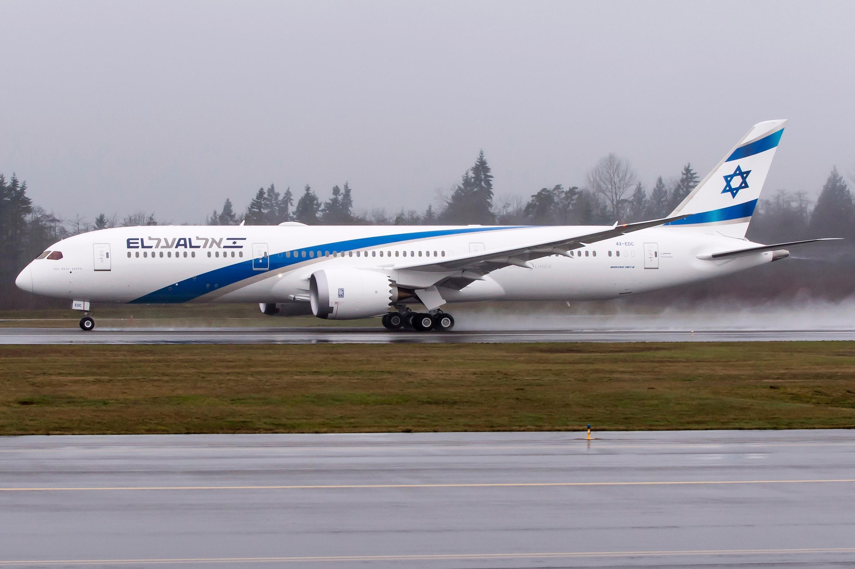 Aviation Capital Group Takes Delivery of its First Boeing 787 Dreamliner |  Business Wire