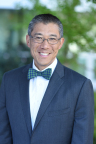 Kasper Wang, MD, FACS, FAAP, associate chief of the Division of Pediatric Surgery at Children's Hospital Los Angeles, has been elected to the Pediatric Surgery Board of the American Board of Surgery. (Photo: Business Wire)