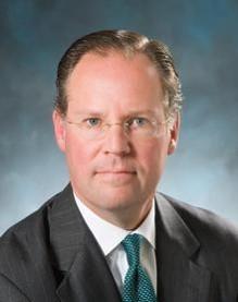 Lee C. Wortham (Photo: Business Wire)