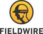 https://www.fieldwire.com/?utm_source=businesswire&utm_medium=press_release&utm_campaign=hilti_partnership