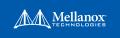 Mellanox Technologies, Ltd.