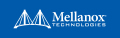 Mellanox Technologies, Ltd.