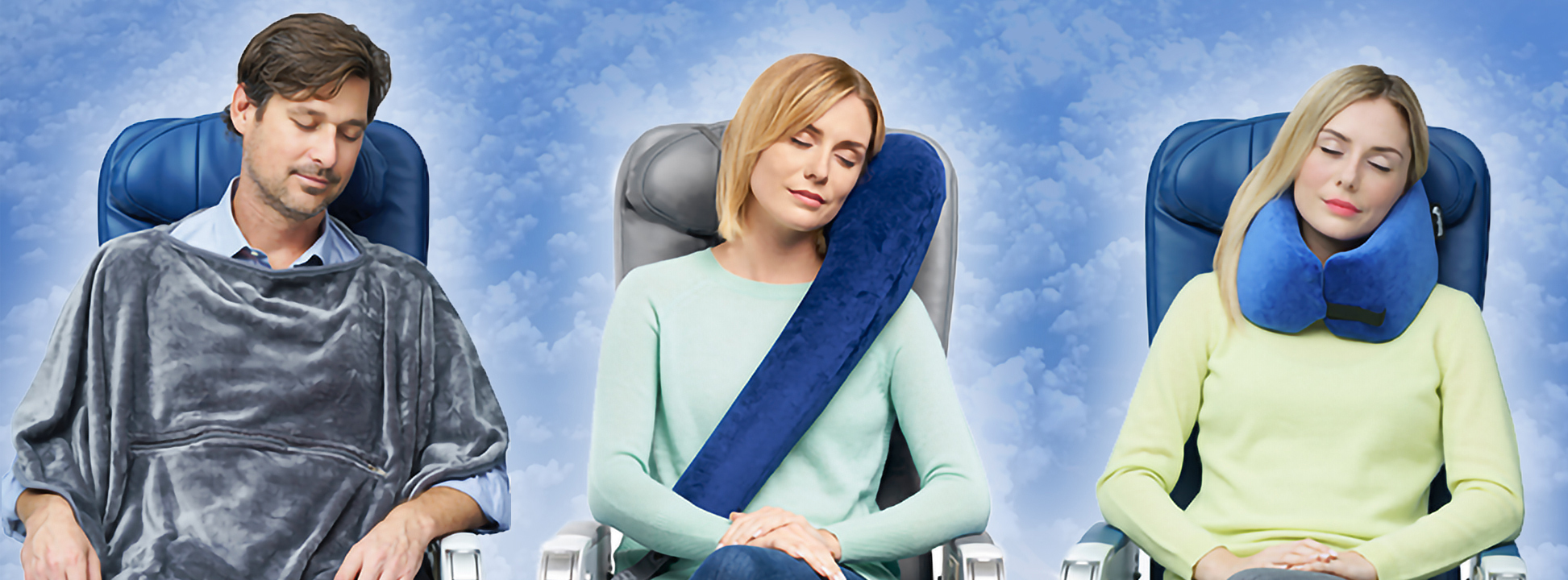 Cheap Travel Pillows In Bulk Tourism Company And Tourism