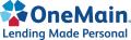 OneMain Holdings, Inc.