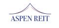 Aspen REIT, Inc.