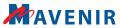 Mavenir y ADVA Ensemble Se Asocian para Ofrecer Soluciones Enterprise LTE a Proveedores de Servicios Gestionados y Empresas