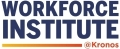 https://workforceinstitute.org/