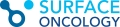 http://www.surfaceoncology.com