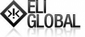 Eli Global LLC