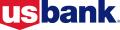 https://www.usbank.com/auto-loans.html