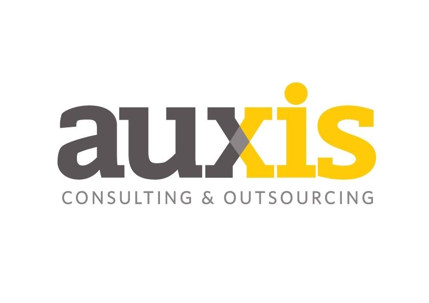 descri global outsourcing association - 842×595