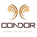 Condor Hospitality Trust Closes Acquisition of the Home2