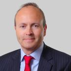 Angus Ward, BearingPoint (Photo: Business Wire)