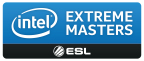 HyperX Brings Latest Gaming Gear to Intel Extreme Masters in Katowice 2018. (Graphic: Business Wire)