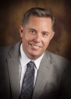 Tony Verna, VP, Provider Services, Delta Dental of California and affiliates (Photo: Business Wire)