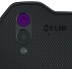 Thermal By FLIR Powers Cat S61, the Next-Generation Thermal Imaging Android Smartphone - on DefenceBriefing.net