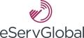 eServGlobal