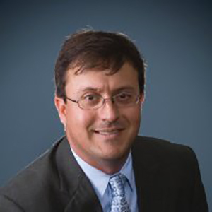 FISION Appoints Global CFO, John Bode, to Board of Directors (Photo: Business Wire)