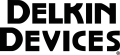Delkin Launches Industry Leading 48-Hour Replacement Guarantee on Premium Memory Cards - on DefenceBriefing.net