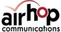 http://airhopcomm-web.com