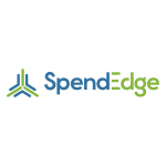 Industrial Lead-Acid Battery Procurement Research – Market Trends and Spend Analysis by SpendEdge